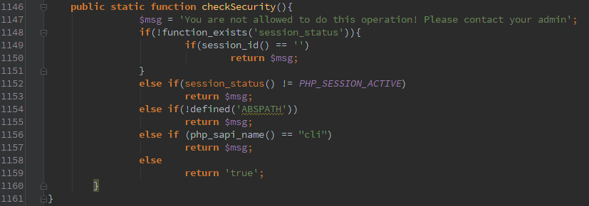 wpultimatecsvimporter-security