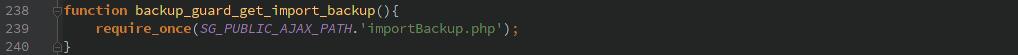 backupguard_import_backup