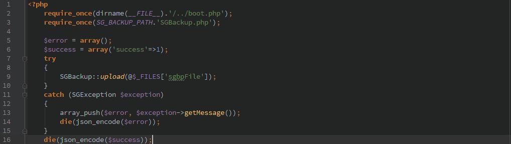 backupguard_import_backup_php