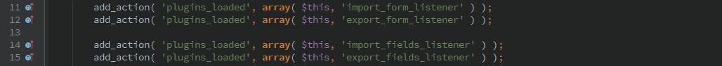 ninjaforms-importexport